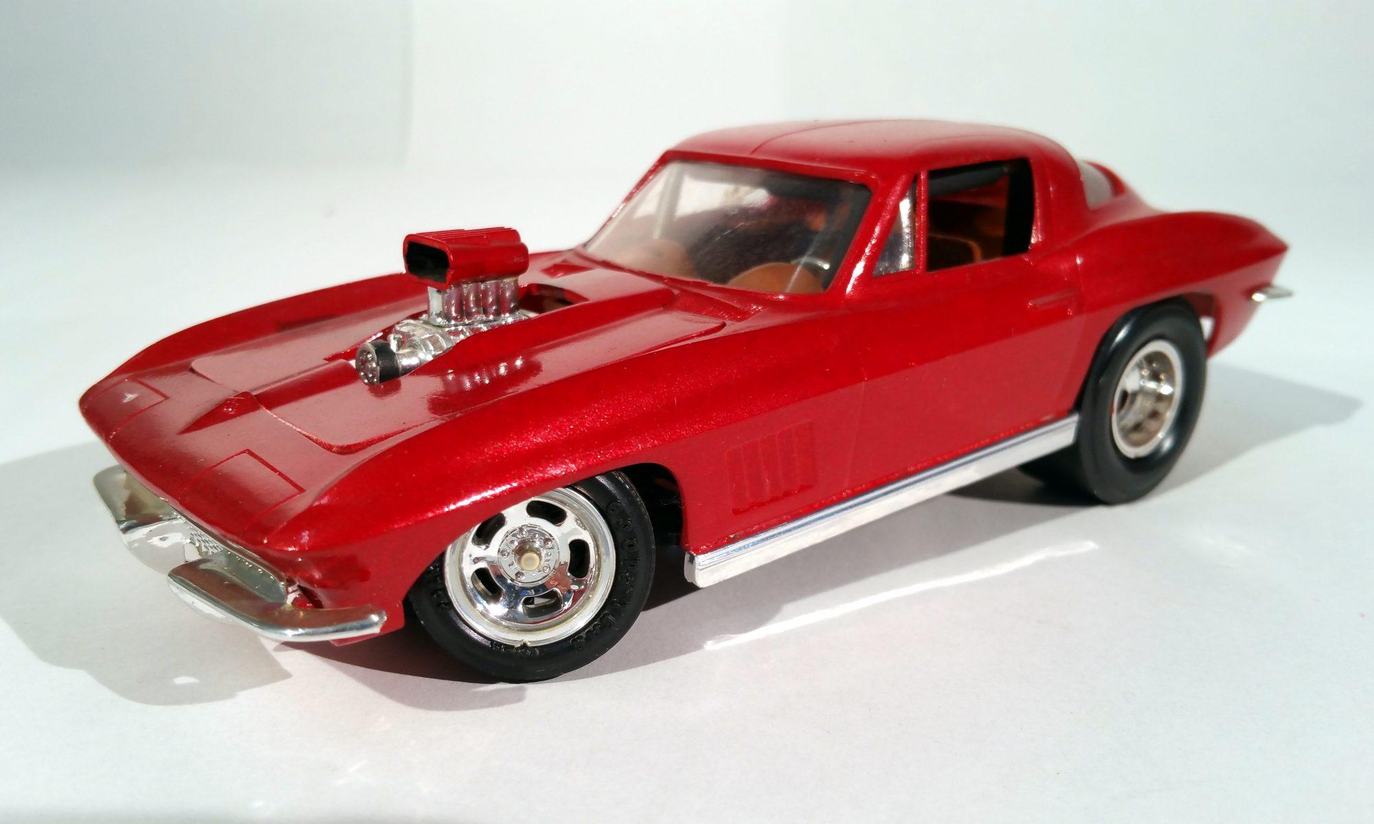 Corvettes For Sale Carmax >> Pro Street Corvettes For Sale.html | Autos Post